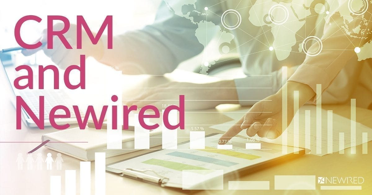 crm-newired