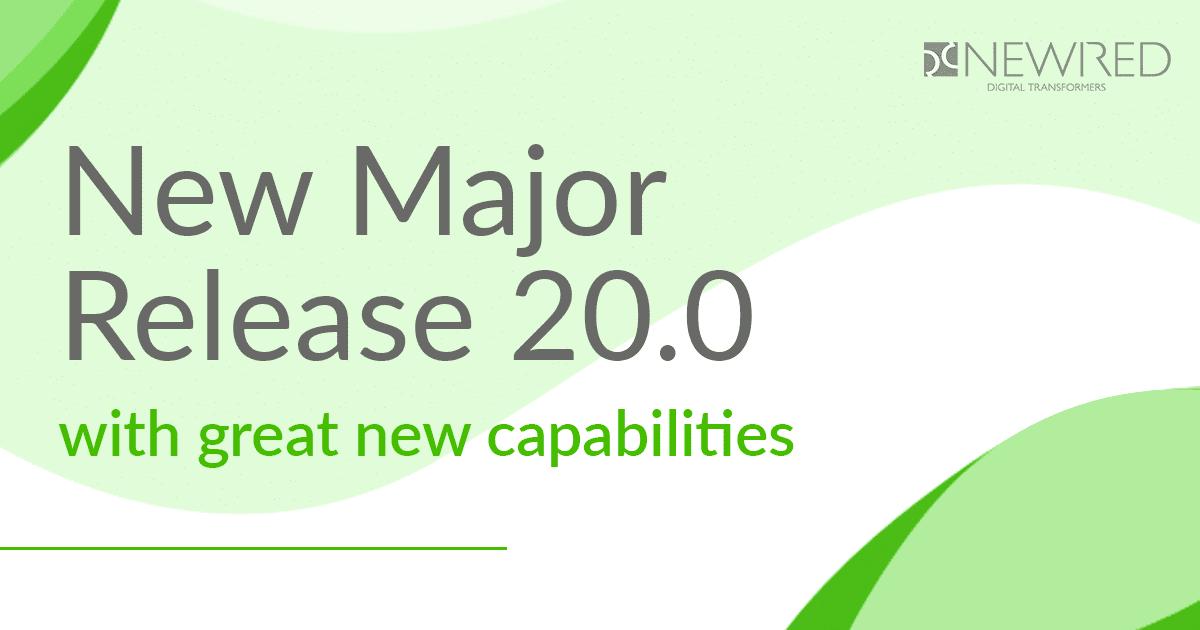 Major-Release