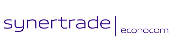 logo-syner