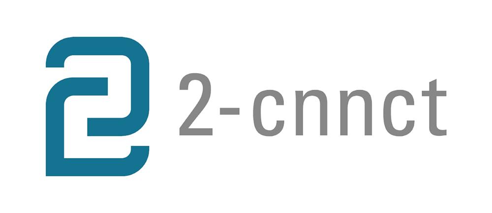 2-cnnct partner